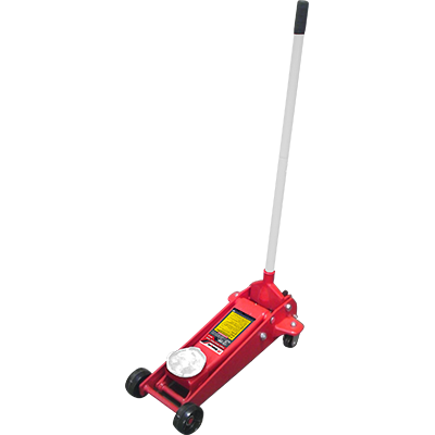 RFJ-3T Floor Jack by Ranger Products